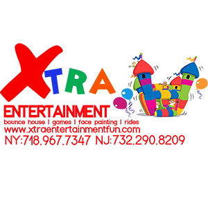 Xtra Entertainment