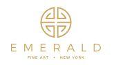 Emerald Fine art New York