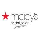 Macy's Bridal Salon